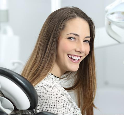 Chirurgia orale Legnano