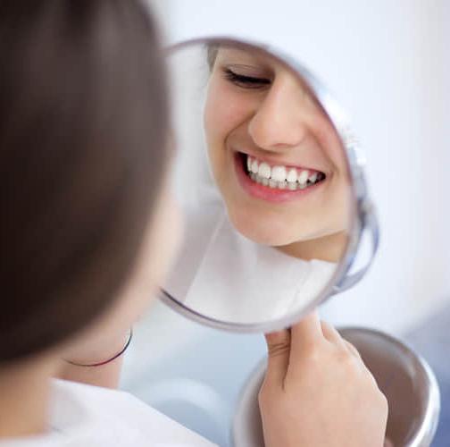 Chirurgia estrattiva