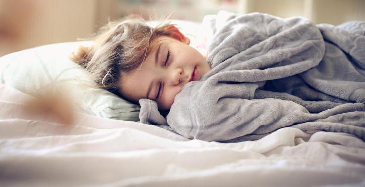 Ortodonzia bambini Legnano