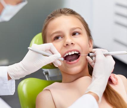 Studio dentistico Ciatti